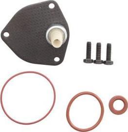 ENGITECH ENT410010 - Вакуумный насос, тормозная система avtokuzovplus.com.ua
