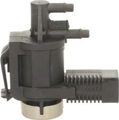 ENGITECH ENT830001 - Переключающийся вентиль, заслонка выхлопных газов avtokuzovplus.com.ua