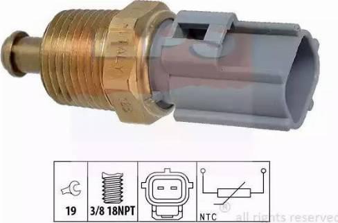 EPS 1.830.363 - - - avtokuzovplus.com.ua