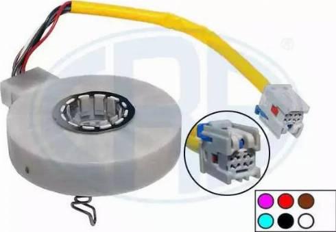ERA 450006 - Датчик угла поворота руля car-mod.com