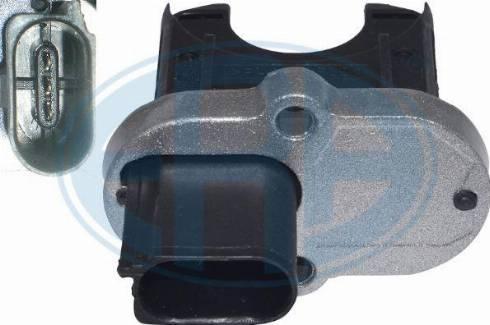 ERA 450042 - Датчик угла поворота руля car-mod.com