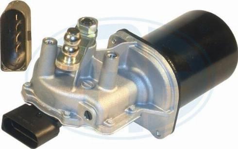 ERA 460002A - Двигатель стеклоочистителя avtokuzovplus.com.ua