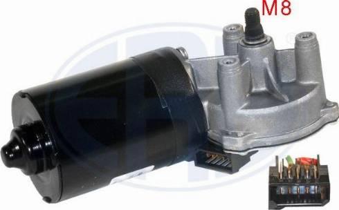 ERA 460126A - Двигатель стеклоочистителя avtokuzovplus.com.ua
