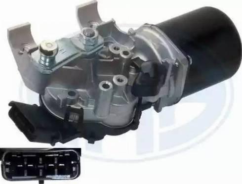 ERA 460162 - Двигатель стеклоочистителя autodnr.net