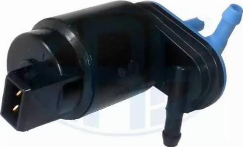 ERA 465005 - Водяной насос, система очистки окон car-mod.com