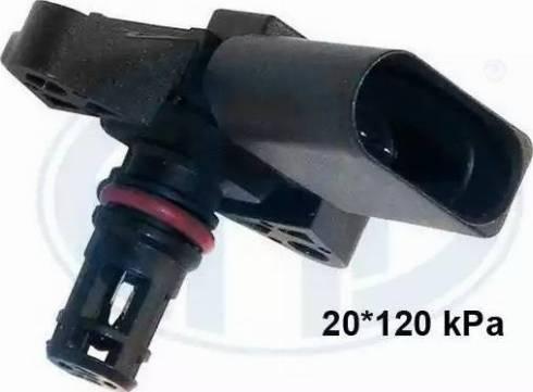 ERA 550194 - Датчик, давление во впускной трубе car-mod.com