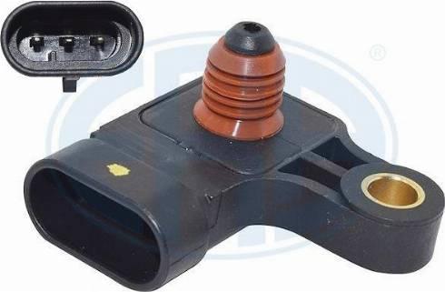 ERA 550561A - Датчик, давление во впускной трубе car-mod.com