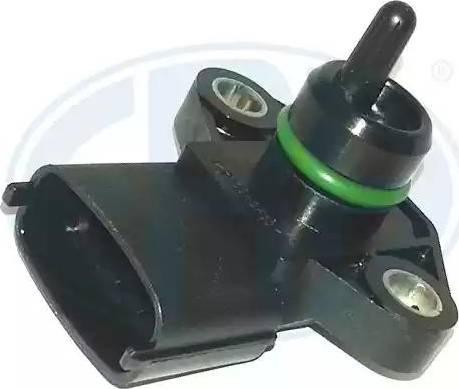 ERA 551110 - Датчик, давление во впускной трубе car-mod.com