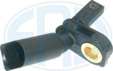 ERA 560094A - Датчик ABS, частота вращения колеса autodnr.net