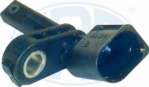 ERA 560159A - Датчик ABS, частота вращения колеса autodnr.net