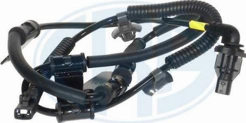 ERA 560284A - Датчик ABS, частота вращения колеса autodnr.net
