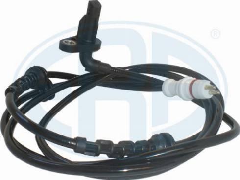 ERA 560431A - Датчик ABS, частота вращения колеса autodnr.net