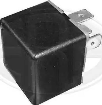 ERA 661165 - Реле, рабочий ток car-mod.com