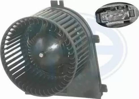 ERA 664012 - Устройство для впуска, воздух в салоне car-mod.com