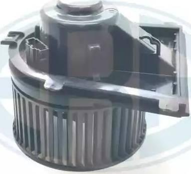 ERA 664105 - Устройство для впуска, воздух в салоне car-mod.com