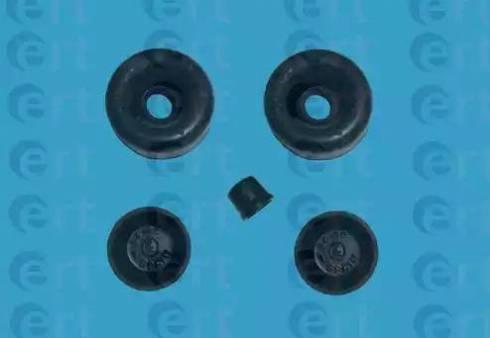 ERT 300017 - Ремкомплект, колесный тормозной цилиндр autodnr.net