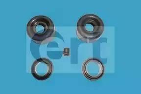 ERT 300131 - Ремкомплект, колесный тормозной цилиндр autodnr.net