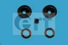 ERT 300148 - Ремкомплект, колесный тормозной цилиндр autodnr.net