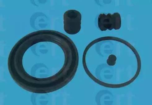 ERT 400286 - Ремкомплект, тормозной суппорт avtokuzovplus.com.ua
