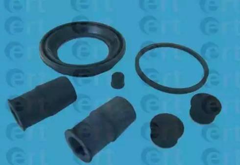 ERT 400288 - Ремкомплект, тормозной суппорт car-mod.com