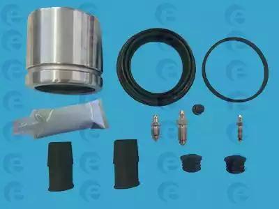 ERT 401648 - Ремкомплект, тормозной суппорт avtokuzovplus.com.ua