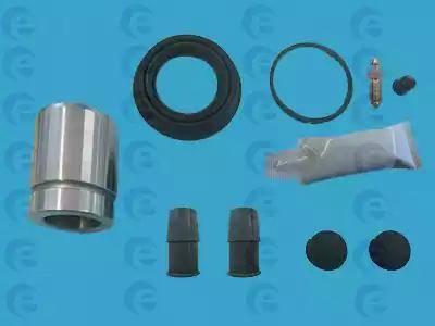 ERT 401782 - Ремкомплект, тормозной суппорт avtokuzovplus.com.ua