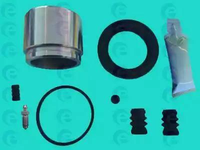 ERT 401822 - Ремкомплект, тормозной суппорт avtokuzovplus.com.ua