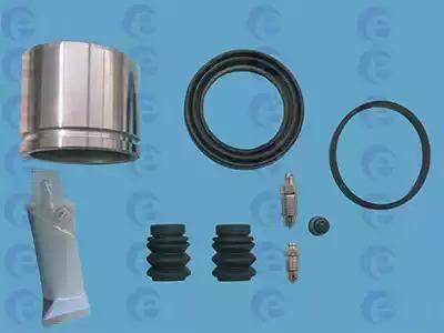 ERT 401905 - Ремкомплект, тормозной суппорт avtokuzovplus.com.ua
