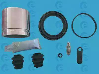ERT 401925 - Ремкомплект, тормозной суппорт avtokuzovplus.com.ua