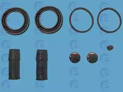 ERT 401963 - Ремкомплект, тормозной суппорт avtokuzovplus.com.ua