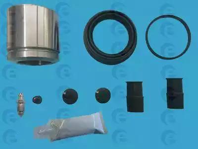 ERT 402015 - Ремкомплект, тормозной суппорт avtokuzovplus.com.ua