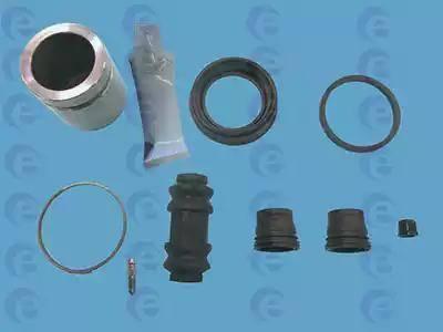 ERT 402142 - Ремкомплект, тормозной суппорт avtokuzovplus.com.ua