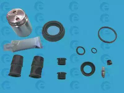 ERT 402179 - Ремкомплект, тормозной суппорт avtokuzovplus.com.ua