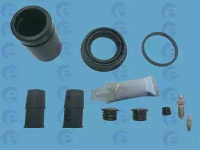 ERT 402279 - Ремкомплект, тормозной суппорт avtokuzovplus.com.ua
