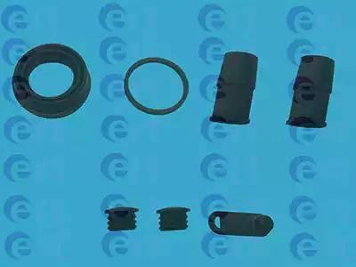 ERT 402454 - Ремкомплект, тормозной суппорт avtokuzovplus.com.ua
