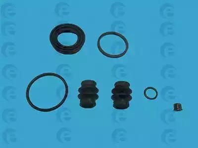 ERT 402465 - Ремкомплект, тормозной суппорт avtokuzovplus.com.ua