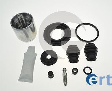 ERT 402663K - Ремкомплект, тормозной суппорт avtokuzovplus.com.ua