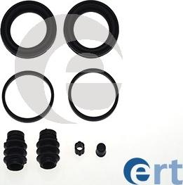 ERT 402686 - Ремкомплект, тормозной суппорт avtokuzovplus.com.ua