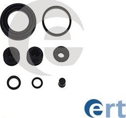 ERT 402708 - Ремкомплект, тормозной суппорт avtokuzovplus.com.ua