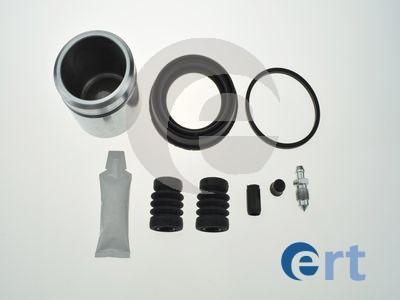ERT 402714 - Ремкомплект, тормозной суппорт avtokuzovplus.com.ua