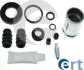 ERT 402717 - Ремкомплект, тормозной суппорт avtokuzovplus.com.ua