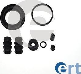 ERT 402790 - Ремкомплект, тормозной суппорт avtokuzovplus.com.ua