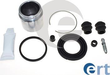 ERT 402960 - Ремкомплект, тормозной суппорт avtokuzovplus.com.ua