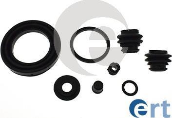 ERT 403015 - Ремкомплект, тормозной суппорт avtokuzovplus.com.ua