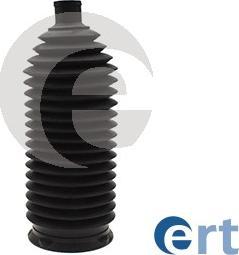 ERT 510186 - Комплект пылника, рулевое управление autodnr.net