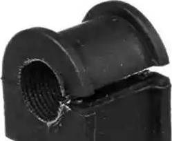 ETS 06.ST.082 - Подушка, підвіска двигуна autocars.com.ua