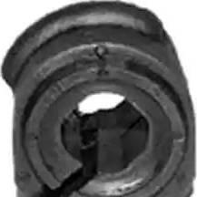 ETS 06.ST.092 - Подушка, підвіска двигуна autocars.com.ua