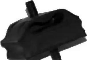 ETS 20.ST.265 - Подушка, підвіска двигуна autocars.com.ua