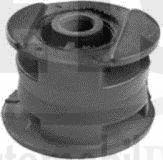 ETS 22.TM.087 - Кронштейн подшипника, тяга переключения car-mod.com