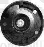 ETS 22.ST.638 - Опора стійки амортизатора, подушка autocars.com.ua